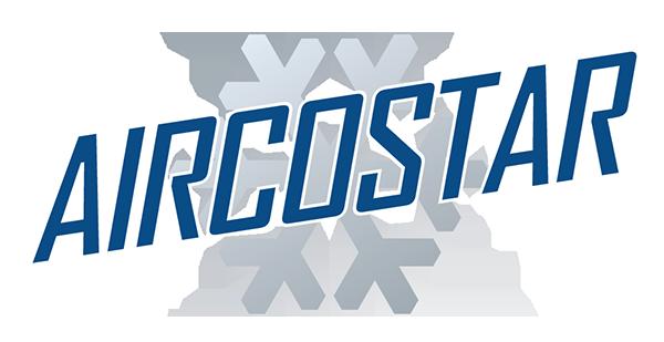 Airco Star - Auto Airco